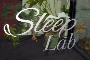 sign_sleeplab